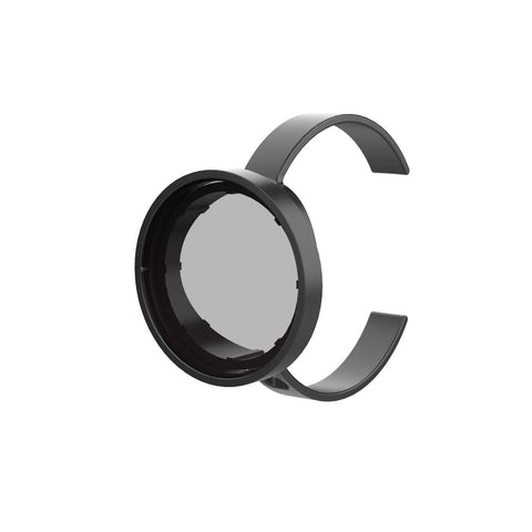 BlackVue CPL Filter