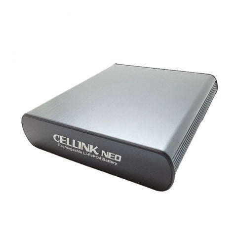 *NEW!* Cellink Battery NEO [76 Wh, Bluetooth]