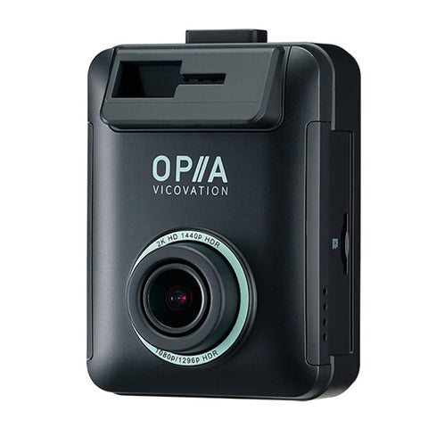Vico-Opia2 2K Ultra-HD [Best Seller]