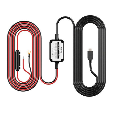 Viofo 2-pin Hardwire Cable