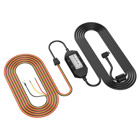 Viofo 3-pin Hardwire Cable