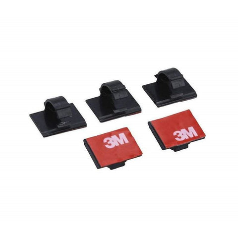 VIOFO 3M Cable Clips