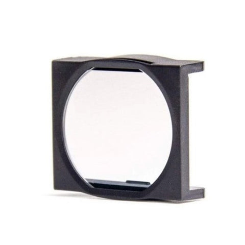Viofo CPL Polarizing Filter