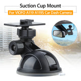Viofo Suction Cup Mount A119/A119S Series