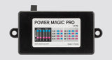 BlackVue Power Magic Pro [for Parking Mode]
