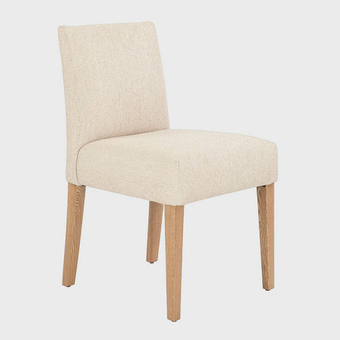 Whole Wood Chair Pro