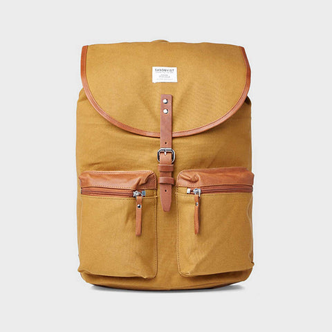Maiaimi Lather Bag