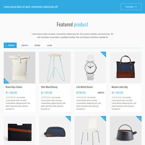joomlavi.supershop