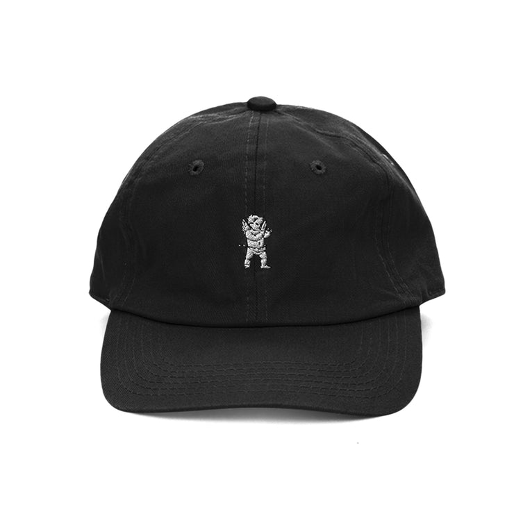 Blessed Hands Dad Hat