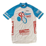Crank Cycle Shirt