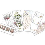 2015 Greeting Cards