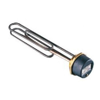 Heatrae Sadia 110721R | Birco Electrical