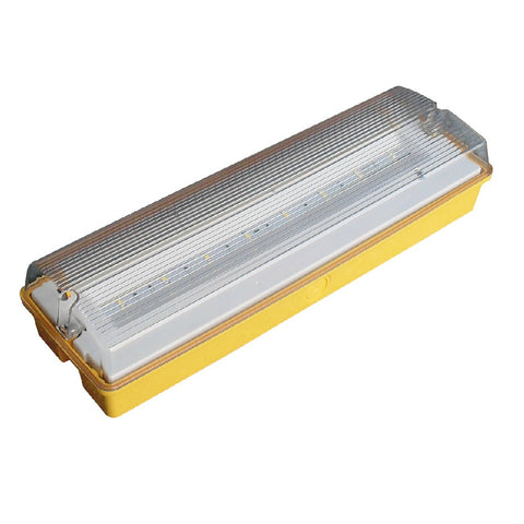 Red Arrow Electrical 110AC50LED | Birco Electrical