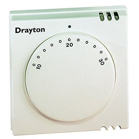 Drayton 24001 | Birco Electrical