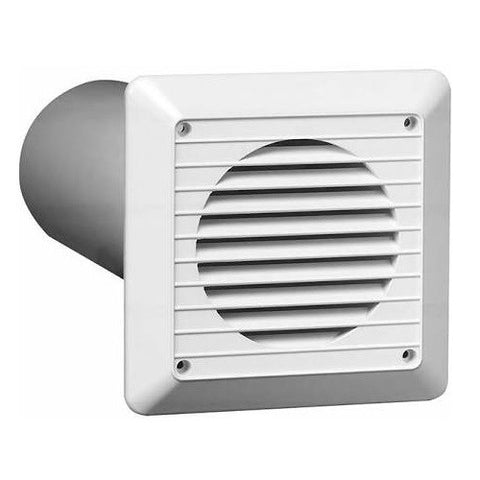 Air Vent 401901 | Birco Electrical