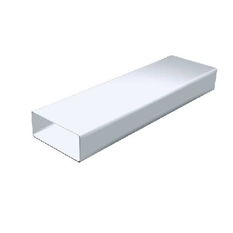 Air Vent 404120 | Birco Electrical