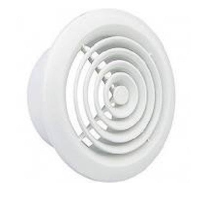 Air Vent 404146 | Birco Electrical