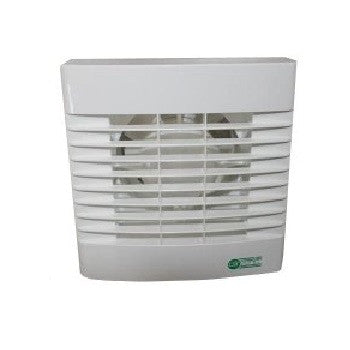 Air Vent 426568 | Birco Electrical