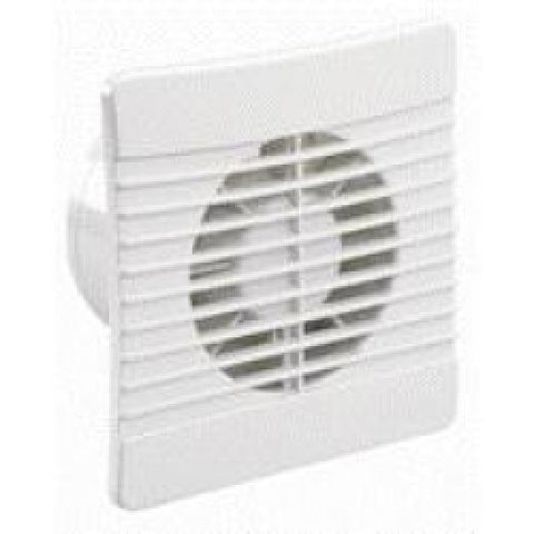 Air Vent 431301 | Birco Electrical
