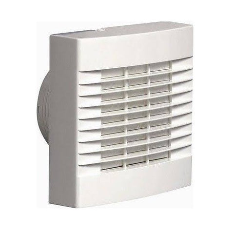 Air Vent 457086A | Birco Electrical