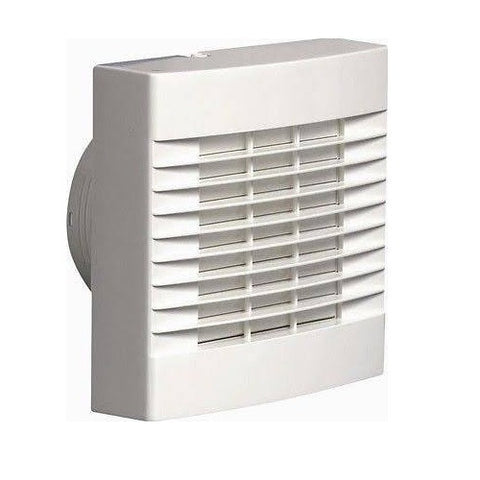 Air Vent 459294A | Birco Electrical