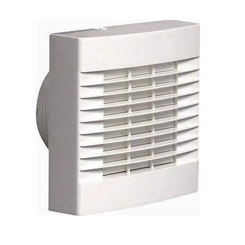 Air Vent 459299A | Birco Electrical