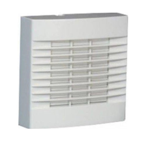 Air Vent 459309A | Birco Electrical