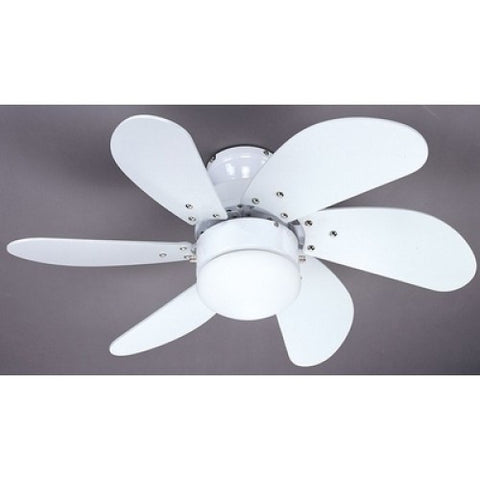 decorative ceiling fans – birco electrical