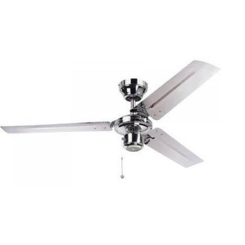 Global kro36 kroma chrome 36 pull cord ceiling fan 6 drop rod global kro36 kroma chrome 36 pull cord ceiling fan 6 drop rod birco electrical mozeypictures Image collections