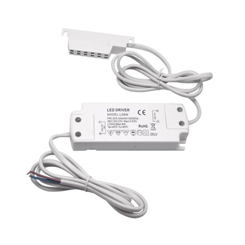 Red Arrow Electrical LEDPS-8W | Birco Electrical