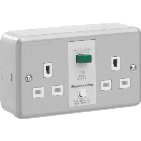 Greenbrook M22M | Birco Electrical
