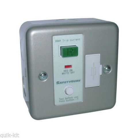 Greenbrook M92M | Birco Electrical