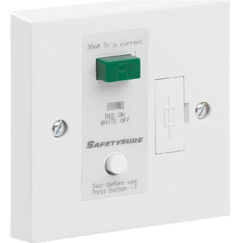 Greenbrook M92W | Birco Electrical