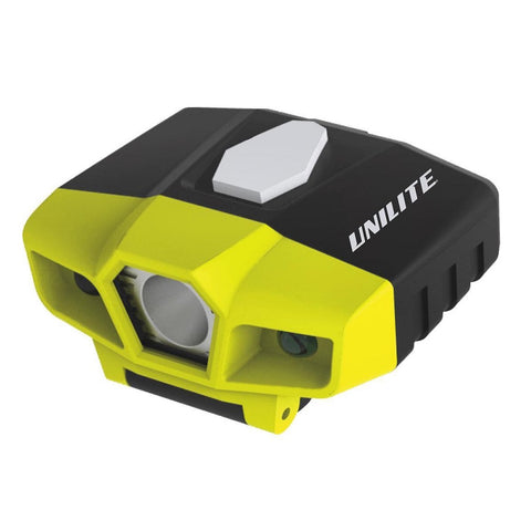 Unilite PS-CAP1 | Birco Electrical