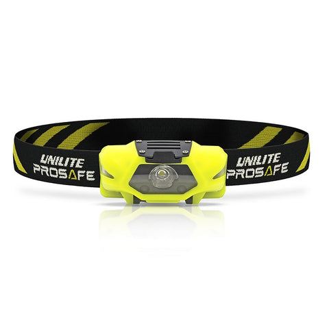Unilite PS-H1 | Birco Electrical