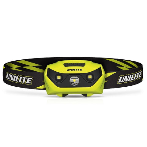 Unilite PS-HDL1 | Birco Electrical