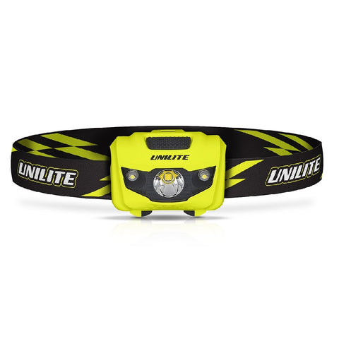 Unilite PS-HDL2 | Birco Electrical