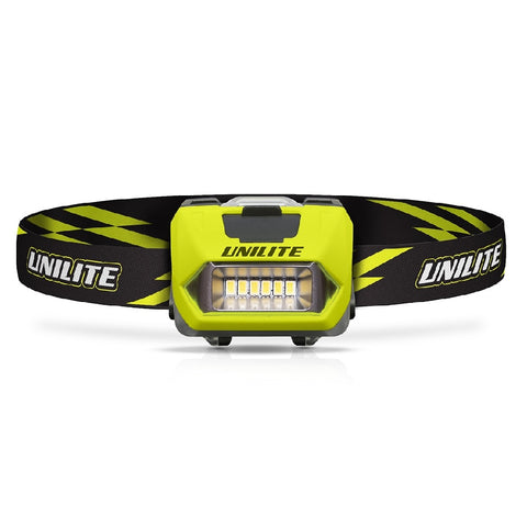Unilite PS-HDL6R | Birco Electrical