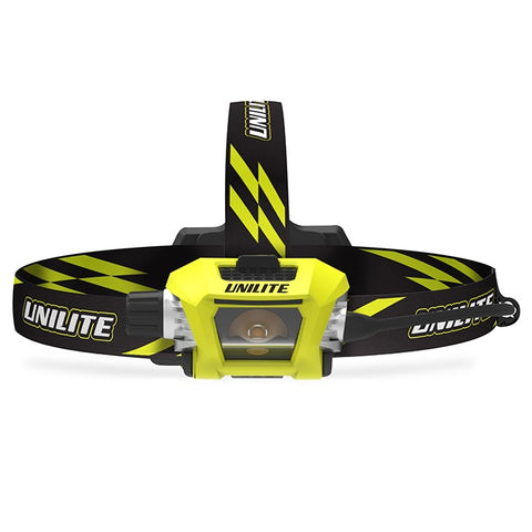Unilite PS-HDL9R | Birco Electrical