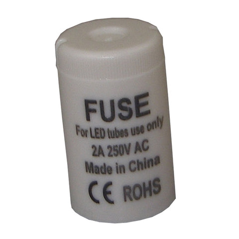 Red Arrow Electrical T8LED-FUSE | Birco Electrical