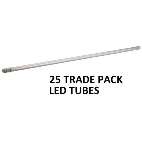 Red Arrow Electrical T8LED418-60 | Birco Electrical