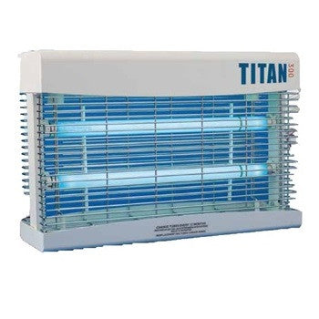 PestWest TITAN300W | Birco Electrical