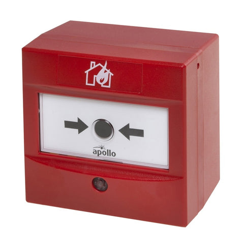 C-TEC BF370ASS | Birco Electrical