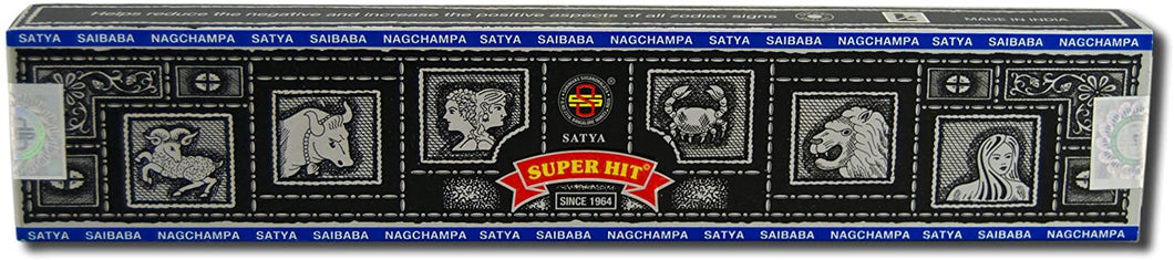 Satya Sai Baba Super Hit Agarbatti Pack