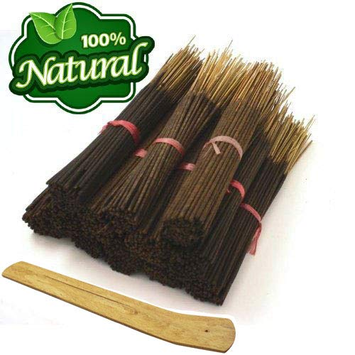 Frankincense-and-Myrrh 100%-Natural-Incense-Sticks -500-pack
