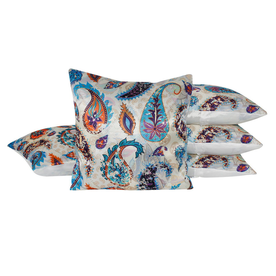 Multi Living Series Pillow-case Cushion-cover-16x16-inch