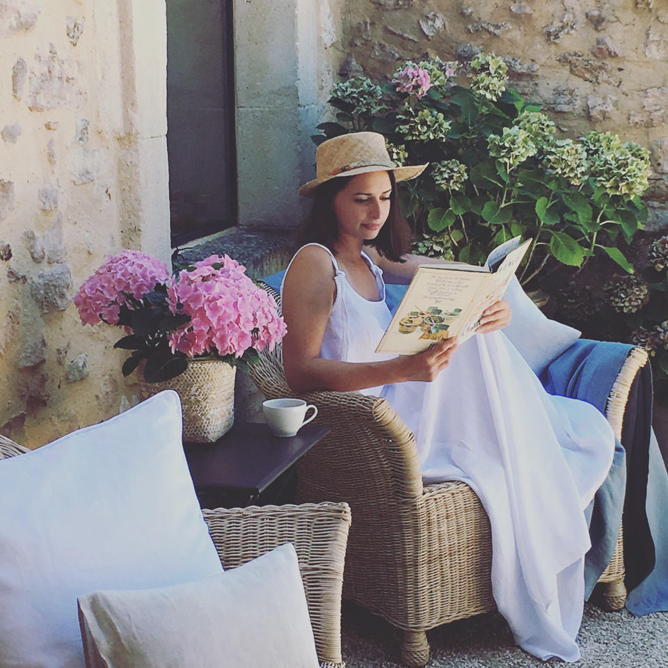 Provence Travel Diary | Day 6