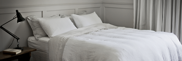 5 Reasons Why We Love Flat Sheets