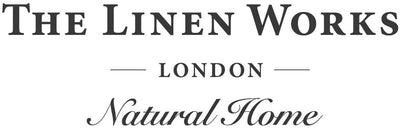 The Linen Works