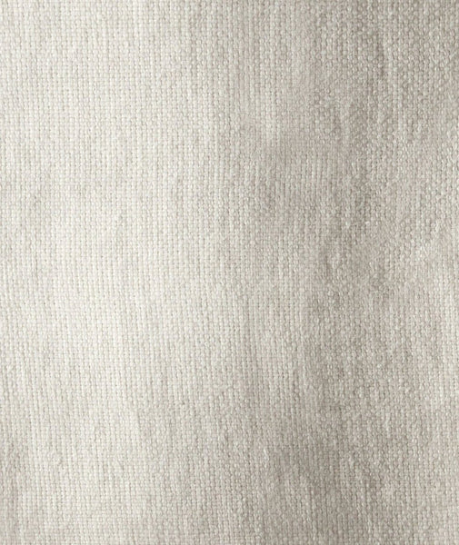 Chalk Linen Fabric Motte Collection - The Linen Works (217850413066)